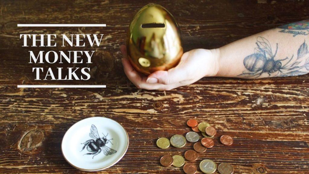 MONEY TALKS 1280 720 © Paola-Nosari-coach-per-donne-in-rinascita-2019