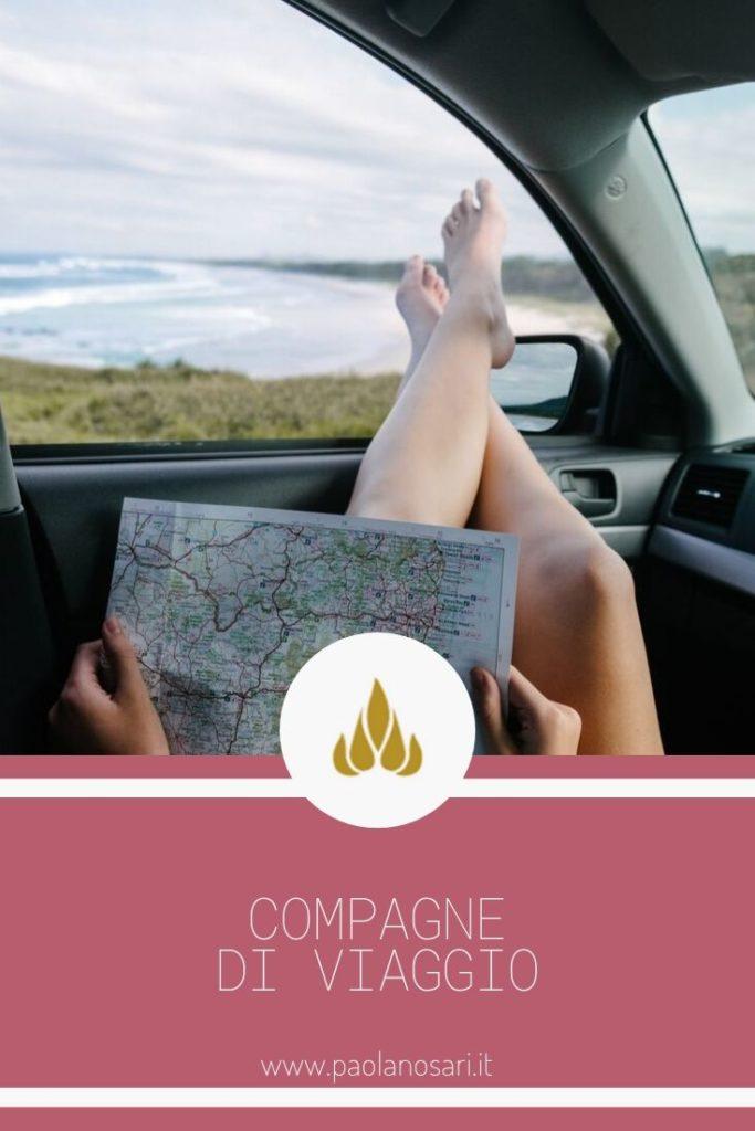 Compagne di Viaggio Corsi Percorsi Servizi @ Paola-Nosari-Money-Mentor-Business-Strategist-2019