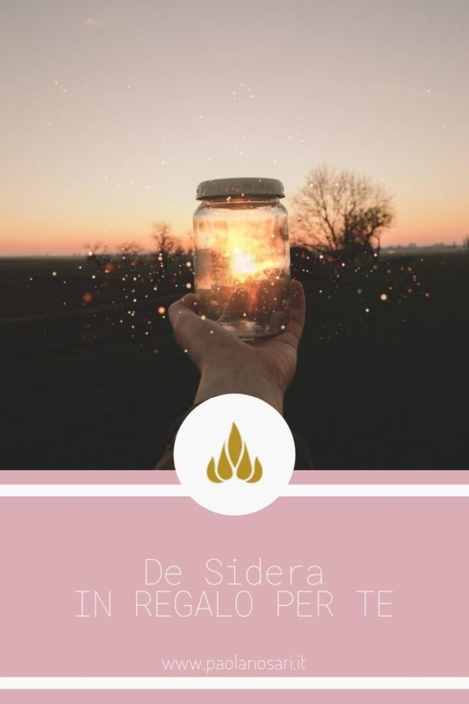DeSidera Corsi Percorsi Servizi @ Paola-Nosari-Money-Mentor-Business-Strategist-2019