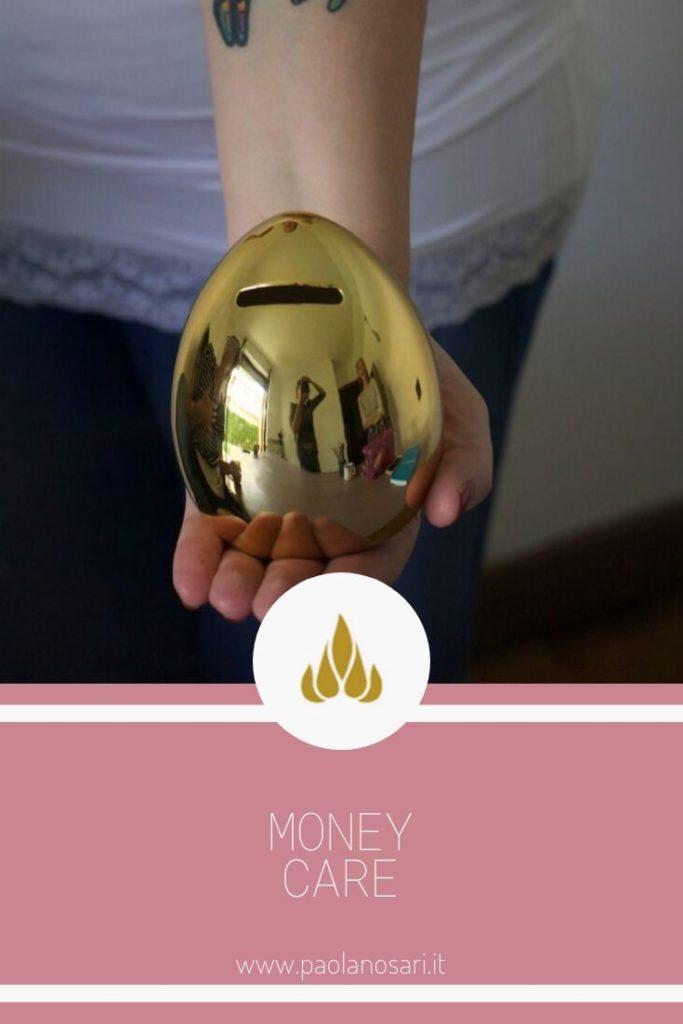 Money Care Corsi Percorsi Servizi @ Paola-Nosari-Money-Mentor-Business-Strategist-2019