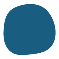 Logo Blu Pieno © Paola-Nosari-Money-Mentor-Business-Strategist-2020