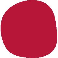 Logo Rosso Pieno © Paola-Nosari-Money-Mentor-Business-Strategist-2020