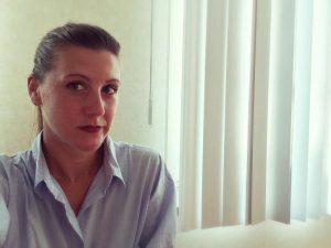 Compagne di Viaggio Intervista a Eleonora Monico @ Paola-Nosari-Money-Mentor-2020