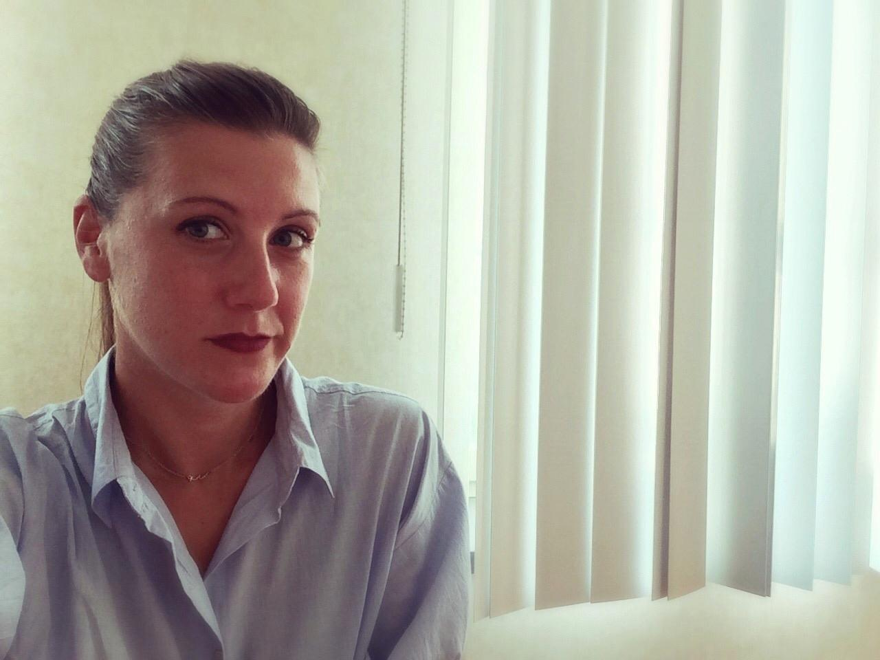 Clienti Compagne di viaggio Eleonora Monico © Paola-Nosari-Money-Mentor-Business-Strategist-2020