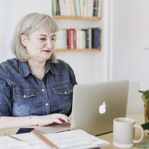 Lavora con me Business Plan e pianificazione strategica © Paola-Nosari-Money-Mentor-Business-Strategist-2020