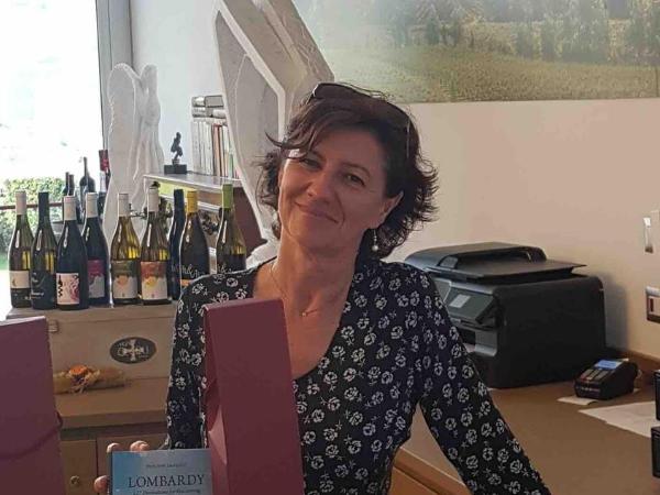 Clienti Compagne di viaggio Patrizia Marazzi © Paola-Nosari-Money-Mentor-Business-Strategist-2020
