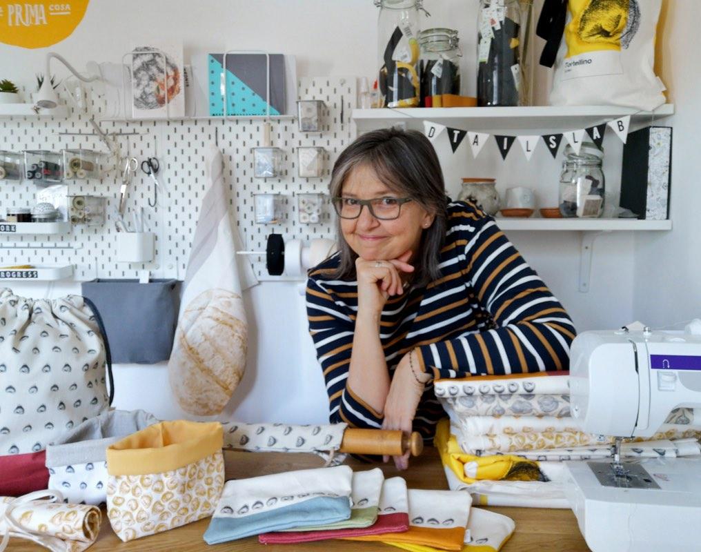 Compagne di Viaggio - Intervista a Cristina Cati © Paola-Nosari-Money-Mentor-Business-Strategist-2020