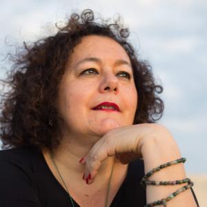 Compagne di Viaggio Sabrina Mascanzoni © Paola-Nosari-Money-Mentor-Business-Strategist-2020