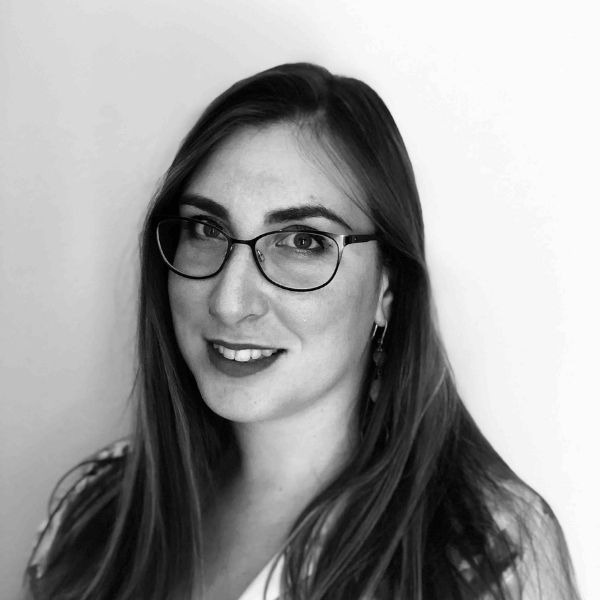 Compagne di Viaggio Valentina Rovetta © Paola-Nosari-Money-Mentor-Business-Strategist-2020