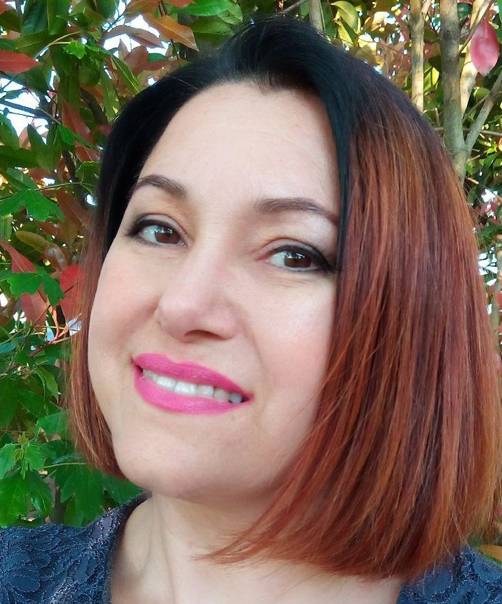 Compagne di Viaggio Michela Rimessi © Paola-Nosari-Money-Mentor-Business-Strategist-2020
