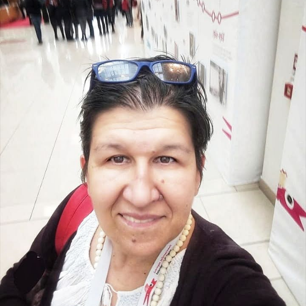 Compagne di Viaggio Daniela Figazzolo © Paola-Nosari-Money-Mentor-Business-Strategist-2020