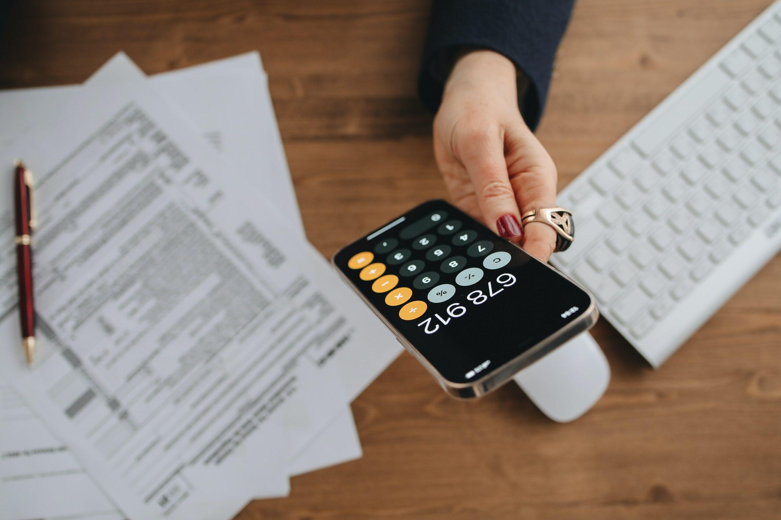 Come si fa a calcolare i prezzi © Paola Nosari Money Mentor Business Strategist 2021